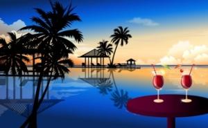 exotic-holiday