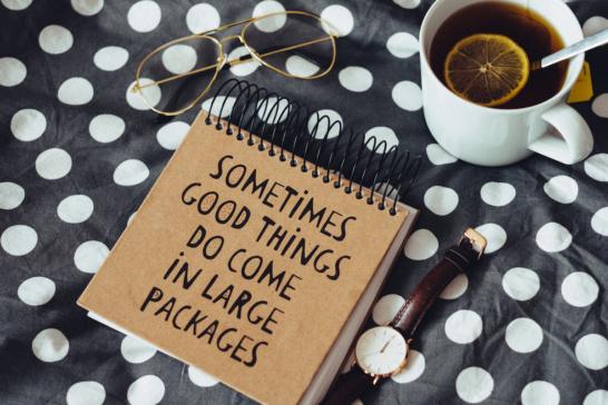 good_things